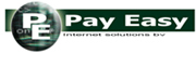 PayEasy Internet Solutions BV